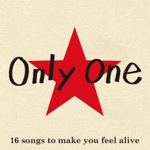 OnlyOne_S